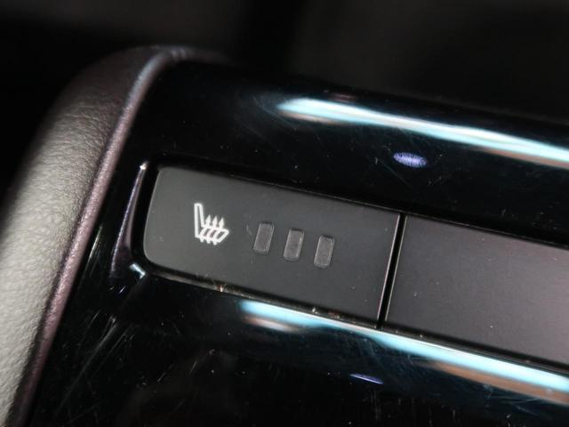XD Lパッケージ メーカーナビ 全周囲カメラ LEDヘッド レーダークルーズ クリアランスソナー 純正19インチAW BSM シートヒーター パワーシート ETC 禁煙車(61枚目)