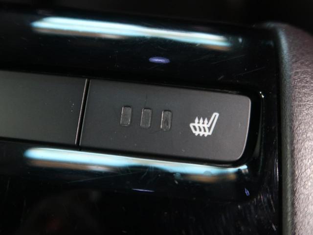 XD Lパッケージ メーカーナビ 全周囲カメラ LEDヘッド レーダークルーズ クリアランスソナー 純正19インチAW BSM シートヒーター パワーシート ETC 禁煙車(62枚目)