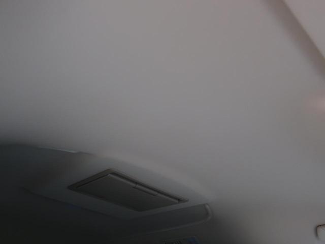 2.5X 純正10型ナビ 天吊モニター セーフティセンス 両側電動ドア LEDヘッド レーダークルーズ クリアランスソナー 100V電源(25枚目)