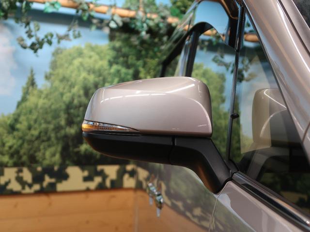2.5X 純正10型ナビ 天吊モニター セーフティセンス 両側電動ドア LEDヘッド レーダークルーズ クリアランスソナー 100V電源(29枚目)