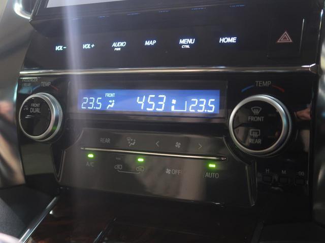 2.5X 純正10型ナビ 天吊モニター セーフティセンス 両側電動ドア LEDヘッド レーダークルーズ クリアランスソナー 100V電源(48枚目)