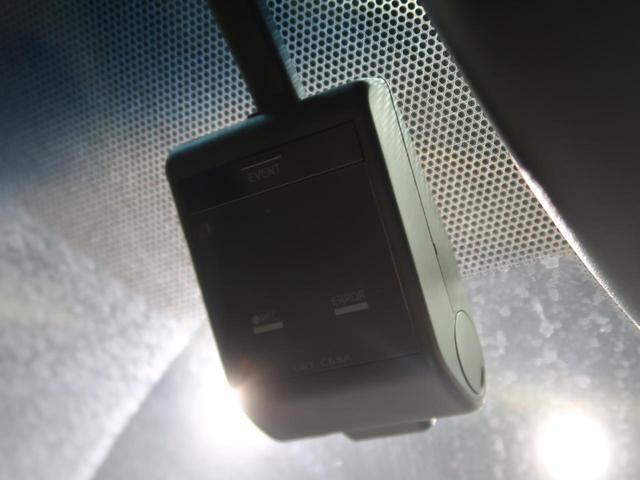 2.5X 純正10型ナビ 天吊モニター セーフティセンス 両側電動ドア LEDヘッド レーダークルーズ クリアランスソナー 100V電源(52枚目)