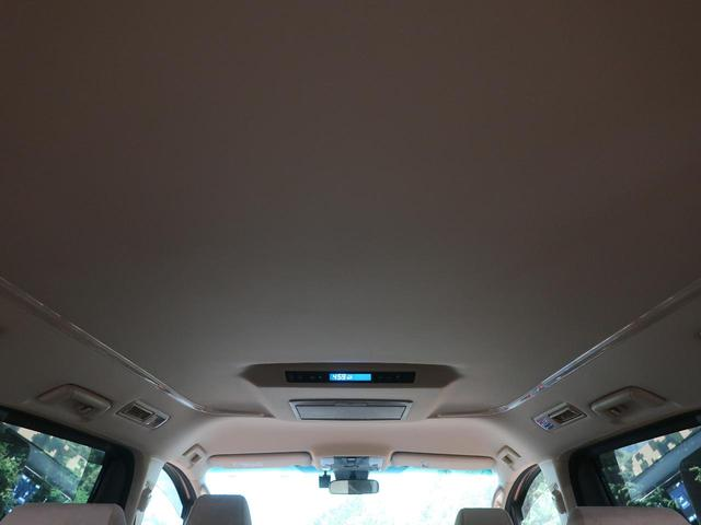 2.5X 純正10型ナビ 天吊モニター セーフティセンス 両側電動ドア LEDヘッド レーダークルーズ クリアランスソナー 100V電源(54枚目)