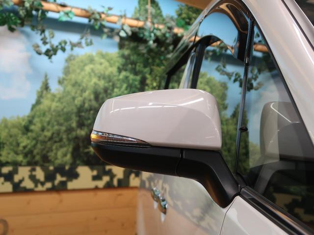 2.5S Cパッケージ 純正10型SDナビ 天吊モニター サンルーフ 3眼LEDヘッド セーフティーセンス レーダークルーズ コーナーセンサー 純正18AW 100V電源 シートヒーター&エアコン パワーバックドア 1オーナ(26枚目)
