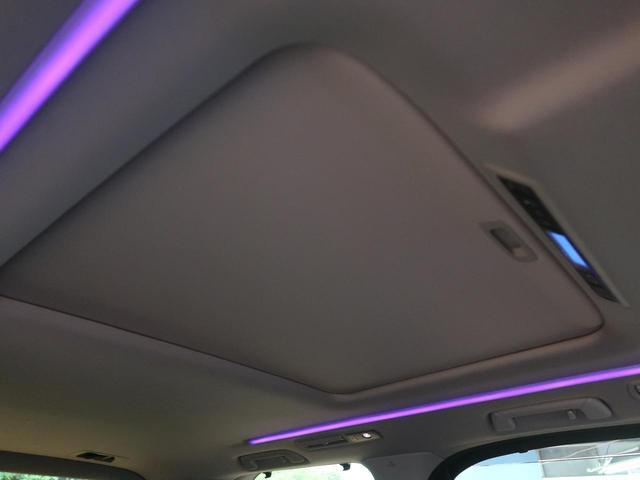 2.5S Cパッケージ 純正10型SDナビ 天吊モニター サンルーフ 3眼LEDヘッド セーフティーセンス レーダークルーズ コーナーセンサー 純正18AW 100V電源 シートヒーター&エアコン パワーバックドア 1オーナ(30枚目)