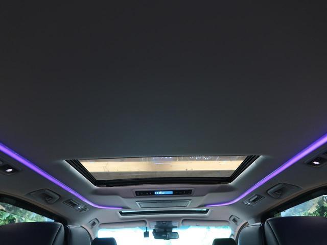 2.5S Cパッケージ 純正10型SDナビ 天吊モニター サンルーフ 3眼LEDヘッド セーフティーセンス レーダークルーズ コーナーセンサー 純正18AW 100V電源 シートヒーター&エアコン パワーバックドア 1オーナ(62枚目)