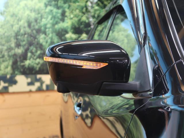 20Xtt エマージェンシーブレーキパッケージ メーカーナビ 全周囲カメラ シートヒーター LEDヘッド ETC クルコン クリアランスソナー BSM 純正18インチAW 1オーナー 禁煙車(27枚目)