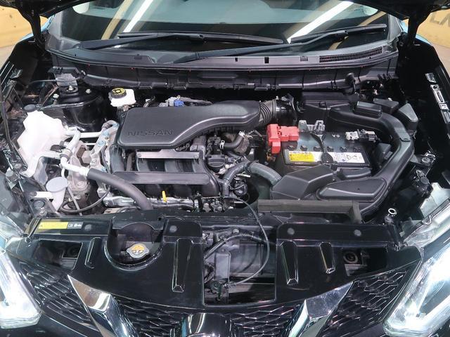 20Xtt エマージェンシーブレーキパッケージ メーカーナビ 全周囲カメラ シートヒーター LEDヘッド ETC クルコン クリアランスソナー BSM 純正18インチAW 1オーナー 禁煙車(28枚目)