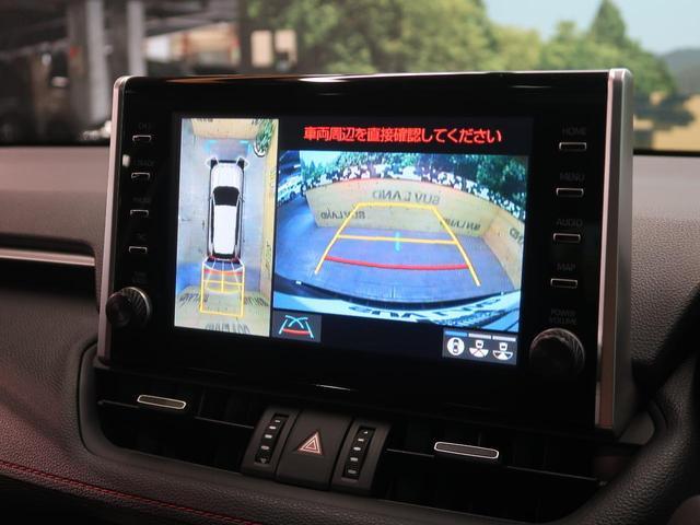 G Z サンルーフ 全周囲カメラ ディスプレイオーディオ 黒革シート シートヒーター&エアコン レーダークルーズ セーフティーセンス 100V電源 パワーバックドア パワーシート(5枚目)