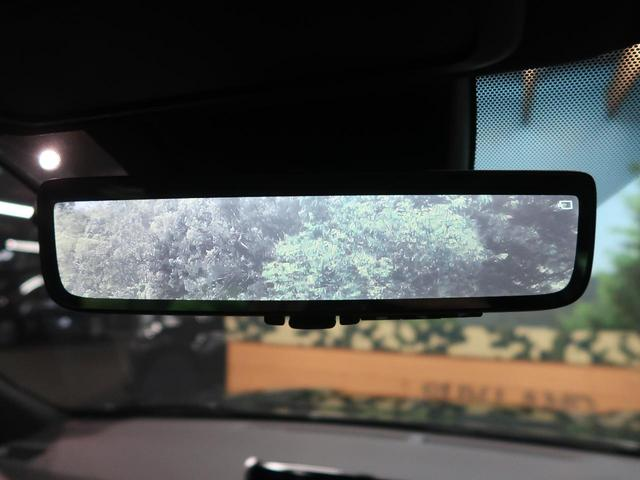 G Z サンルーフ 全周囲カメラ ディスプレイオーディオ 黒革シート シートヒーター&エアコン レーダークルーズ セーフティーセンス 100V電源 パワーバックドア パワーシート(7枚目)