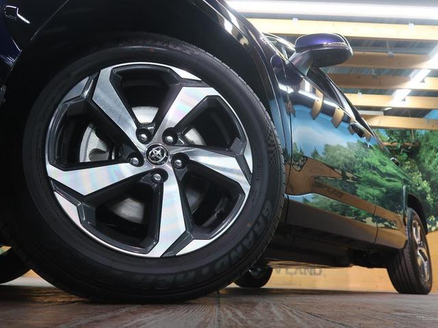 G Z サンルーフ 全周囲カメラ ディスプレイオーディオ 黒革シート シートヒーター&エアコン レーダークルーズ セーフティーセンス 100V電源 パワーバックドア パワーシート(12枚目)