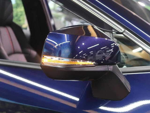 G Z サンルーフ 全周囲カメラ ディスプレイオーディオ 黒革シート シートヒーター&エアコン レーダークルーズ セーフティーセンス 100V電源 パワーバックドア パワーシート(26枚目)