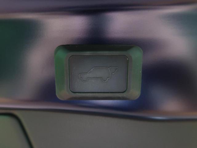 G Z サンルーフ 全周囲カメラ ディスプレイオーディオ 黒革シート シートヒーター&エアコン レーダークルーズ セーフティーセンス 100V電源 パワーバックドア パワーシート(31枚目)