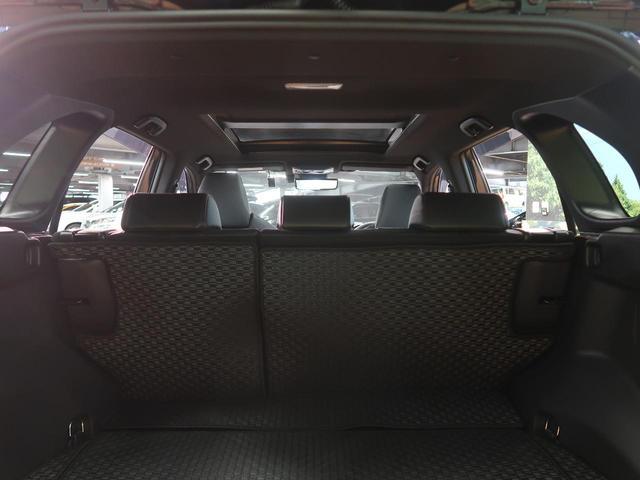 G Z サンルーフ 全周囲カメラ ディスプレイオーディオ 黒革シート シートヒーター&エアコン レーダークルーズ セーフティーセンス 100V電源 パワーバックドア パワーシート(32枚目)