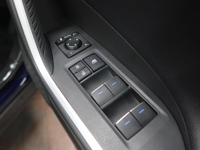 G Z サンルーフ 全周囲カメラ ディスプレイオーディオ 黒革シート シートヒーター&エアコン レーダークルーズ セーフティーセンス 100V電源 パワーバックドア パワーシート(34枚目)