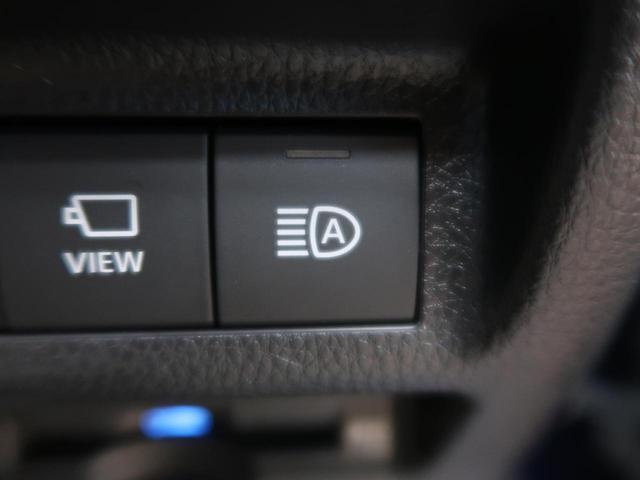G Z サンルーフ 全周囲カメラ ディスプレイオーディオ 黒革シート シートヒーター&エアコン レーダークルーズ セーフティーセンス 100V電源 パワーバックドア パワーシート(36枚目)