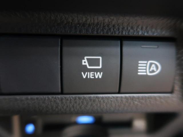G Z サンルーフ 全周囲カメラ ディスプレイオーディオ 黒革シート シートヒーター&エアコン レーダークルーズ セーフティーセンス 100V電源 パワーバックドア パワーシート(37枚目)