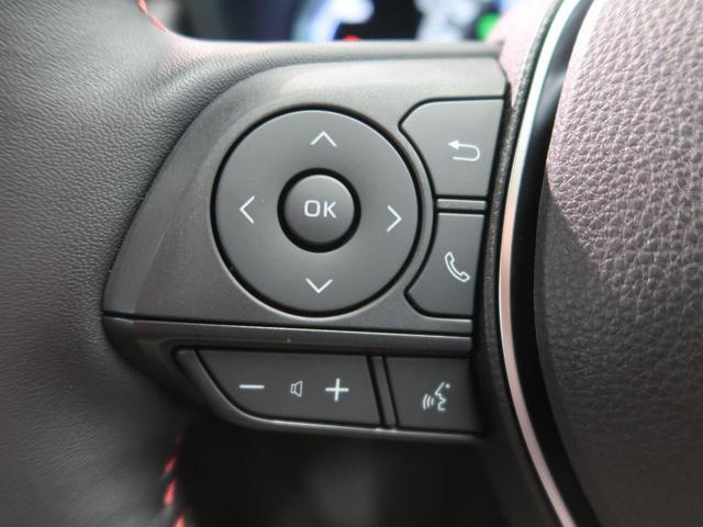 G Z サンルーフ 全周囲カメラ ディスプレイオーディオ 黒革シート シートヒーター&エアコン レーダークルーズ セーフティーセンス 100V電源 パワーバックドア パワーシート(45枚目)