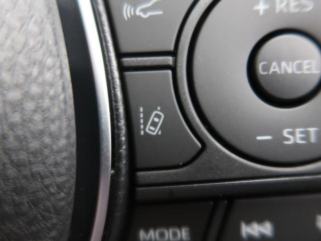 G Z サンルーフ 全周囲カメラ ディスプレイオーディオ 黒革シート シートヒーター&エアコン レーダークルーズ セーフティーセンス 100V電源 パワーバックドア パワーシート(49枚目)