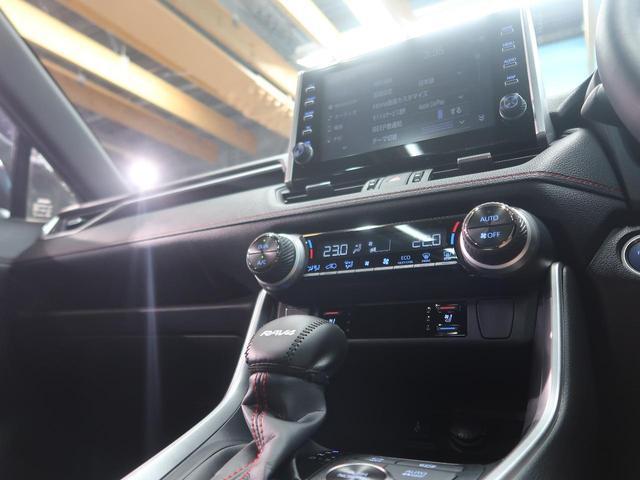 G Z サンルーフ 全周囲カメラ ディスプレイオーディオ 黒革シート シートヒーター&エアコン レーダークルーズ セーフティーセンス 100V電源 パワーバックドア パワーシート(56枚目)