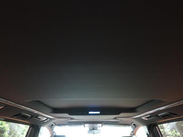 2.5S タイプゴールドII 登録済未使用車 サンルーフ セーフティセンス レーダークルーズ 両側電動ドア パワーバックドア ハーフレザーシート 100V電源 3眼LEDヘッド&フォグ 純正18AW 7人乗り 禁煙車 スマートキー(52枚目)