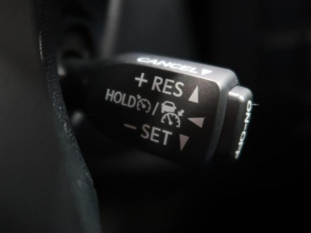 2.5S タイプゴールドII 登録済未使用車 サンルーフ セーフティセンス レーダークルーズ パワーバックドア 100V電源 側電動ドア ハーフレザーシート 3眼LEDヘッド&フォグ 純正18AW 7人乗り 禁煙車(6枚目)