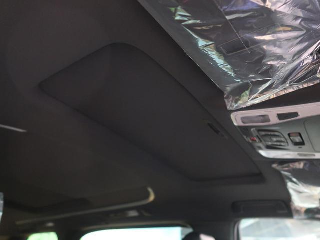 2.5S タイプゴールドII 登録済未使用車 サンルーフ セーフティセンス レーダークルーズ パワーバックドア 100V電源 側電動ドア ハーフレザーシート 3眼LEDヘッド&フォグ 純正18AW 7人乗り 禁煙車(22枚目)