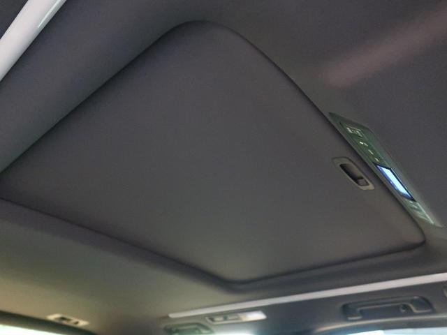2.5S タイプゴールドII 登録済未使用車 サンルーフ セーフティセンス レーダークルーズ パワーバックドア 100V電源 側電動ドア ハーフレザーシート 3眼LEDヘッド&フォグ 純正18AW 7人乗り 禁煙車(23枚目)
