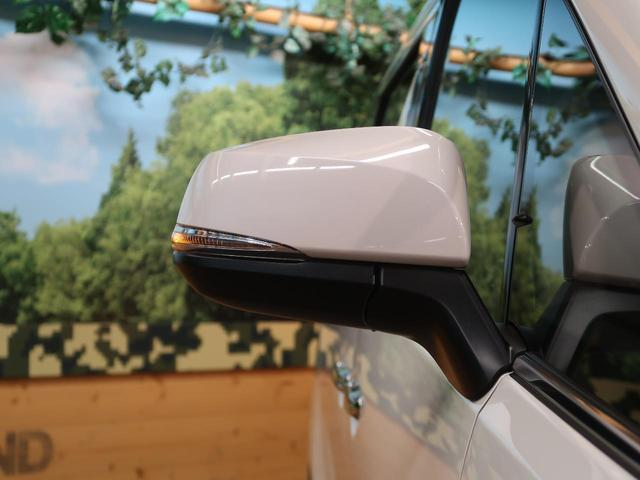 2.5S タイプゴールドII 登録済未使用車 サンルーフ セーフティセンス レーダークルーズ パワーバックドア 100V電源 側電動ドア ハーフレザーシート 3眼LEDヘッド&フォグ 純正18AW 7人乗り 禁煙車(28枚目)