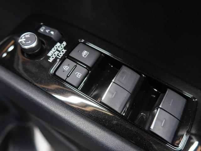 2.5S タイプゴールドII 登録済未使用車 サンルーフ セーフティセンス レーダークルーズ パワーバックドア 100V電源 側電動ドア ハーフレザーシート 3眼LEDヘッド&フォグ 純正18AW 7人乗り 禁煙車(33枚目)