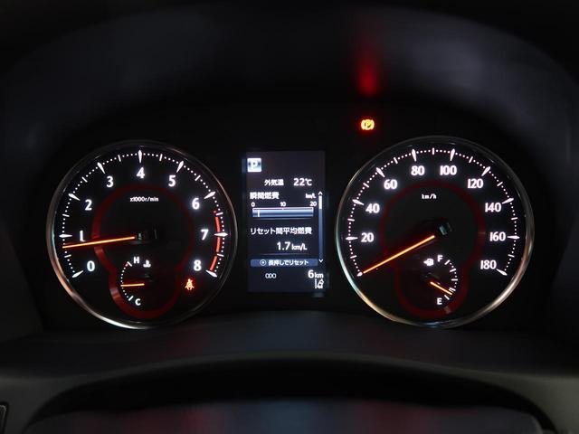 2.5S タイプゴールドII 登録済未使用車 サンルーフ セーフティセンス レーダークルーズ パワーバックドア 100V電源 側電動ドア ハーフレザーシート 3眼LEDヘッド&フォグ 純正18AW 7人乗り 禁煙車(44枚目)