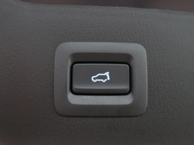 20S シルクベージュセレクション 登録済未使用車 メーカーナビ 全周囲カメラ ベージュ内装 衝突軽減 レーダークルーズ 電動リアゲート 純正19AW パワーシート LEDヘッド スマートキー(9枚目)