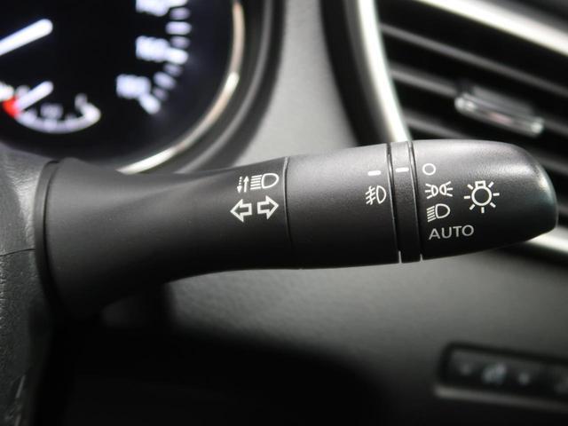 20XブラクエクストリーマXエマージェンシブレーキP 7人乗り 純正9型ナビ バックカメラ 衝突軽減 シートヒーター 電動リアゲート LEDヘッド&フォグ ETC スマートキー アイドリングストップ 禁煙車(40枚目)