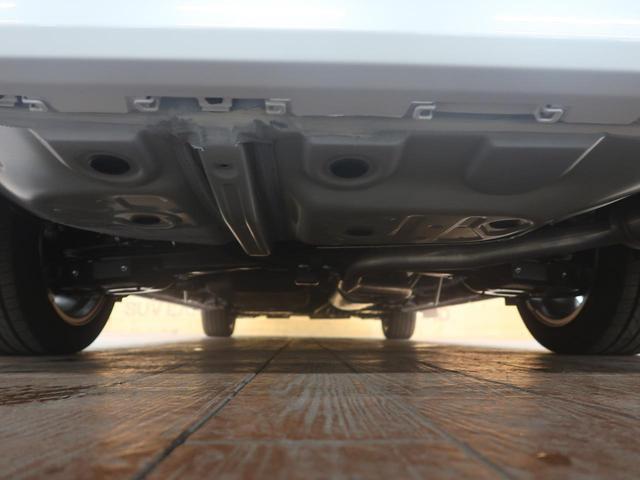 2.5S タイプゴールドII 登録済未使用車 ディスプレイオーディオ 三眼LED セーフティセンス 両側電動ドア レーダークルーズ レーンアシスト バックカメラ コーナーセンサー(19枚目)