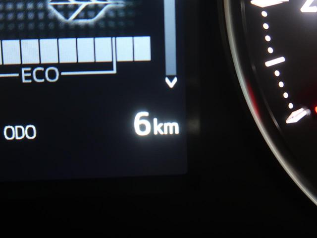 2.5S タイプゴールドII 登録済未使用車 ディスプレイオーディオ 三眼LED セーフティセンス 両側電動ドア レーダークルーズ レーンアシスト バックカメラ コーナーセンサー(35枚目)