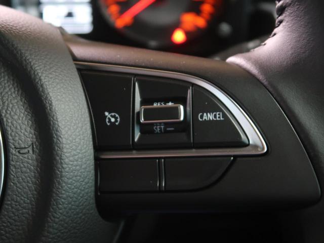 XC セーフティサポート クルコン シートヒーター スマートキー LEDヘッド ダウンヒルアシスト 純正16インチAW 届出済み未使用車(6枚目)
