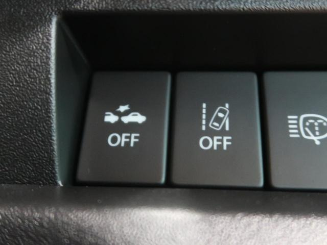 XC セーフティサポート クルコン シートヒーター スマートキー LEDヘッド ダウンヒルアシスト 純正16インチAW 届出済み未使用車(7枚目)
