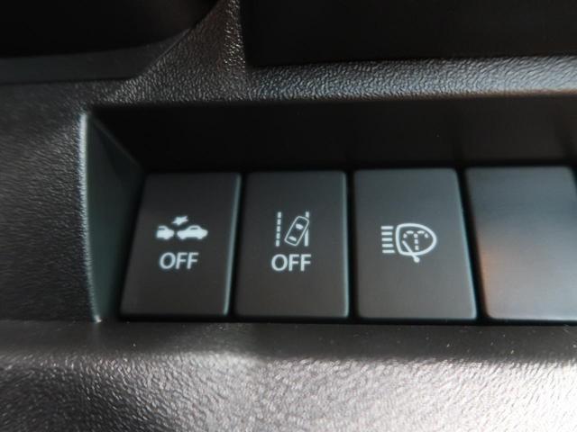XC セーフティサポート クルコン シートヒーター スマートキー LEDヘッド ダウンヒルアシスト 純正16インチAW 届出済み未使用車(9枚目)