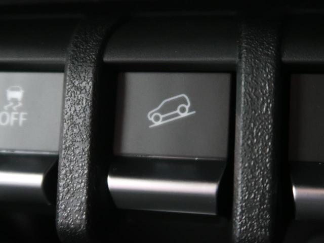 XC セーフティサポート クルコン シートヒーター スマートキー LEDヘッド ダウンヒルアシスト 純正16インチAW 届出済み未使用車(11枚目)