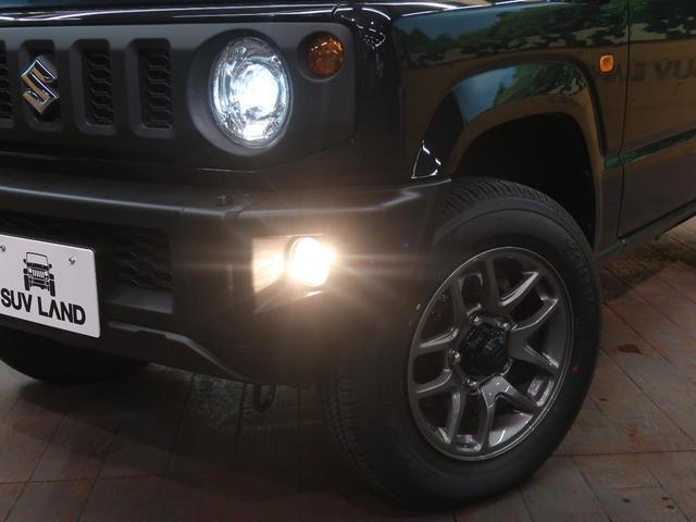 XC セーフティサポート クルコン シートヒーター スマートキー LEDヘッド ダウンヒルアシスト 純正16インチAW 届出済み未使用車(15枚目)