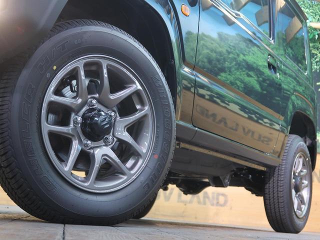 XC セーフティサポート クルコン シートヒーター スマートキー LEDヘッド ダウンヒルアシスト 純正16インチAW 届出済み未使用車(16枚目)