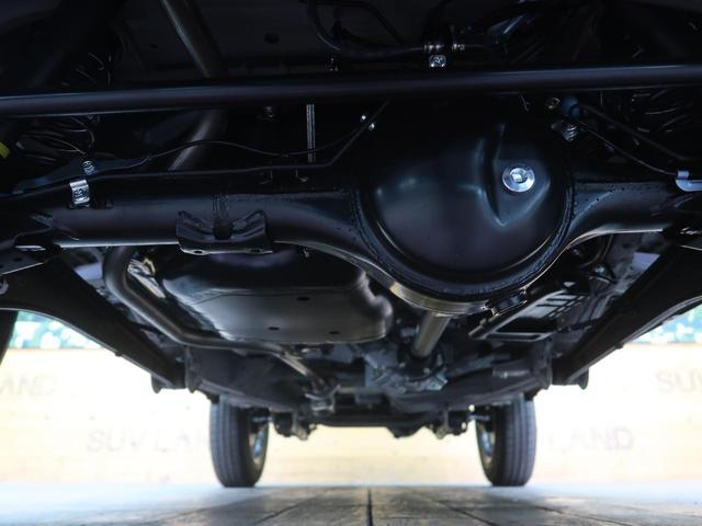 XC セーフティサポート クルコン シートヒーター スマートキー LEDヘッド ダウンヒルアシスト 純正16インチAW 届出済み未使用車(19枚目)