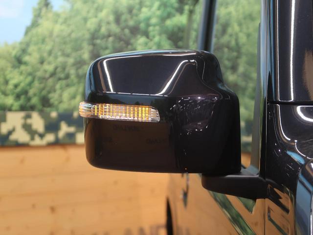 XC セーフティサポート クルコン シートヒーター スマートキー LEDヘッド ダウンヒルアシスト 純正16インチAW 届出済み未使用車(25枚目)
