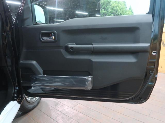 XC セーフティサポート クルコン シートヒーター スマートキー LEDヘッド ダウンヒルアシスト 純正16インチAW 届出済み未使用車(28枚目)