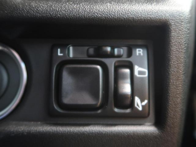 XC セーフティサポート クルコン シートヒーター スマートキー LEDヘッド ダウンヒルアシスト 純正16インチAW 届出済み未使用車(31枚目)