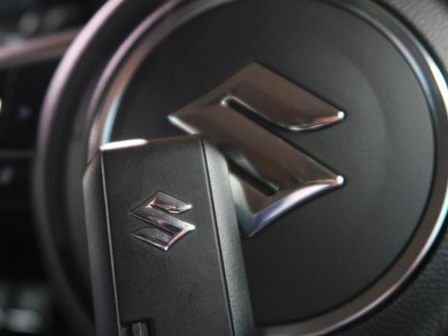 XC セーフティサポート クルコン シートヒーター スマートキー LEDヘッド ダウンヒルアシスト 純正16インチAW 届出済み未使用車(33枚目)
