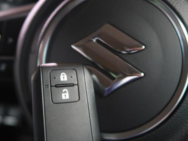 XC セーフティサポート クルコン シートヒーター スマートキー LEDヘッド ダウンヒルアシスト 純正16インチAW 届出済み未使用車(34枚目)