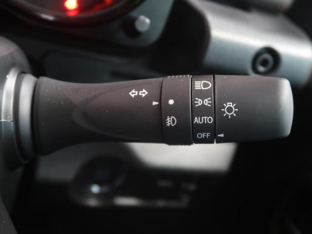 XC セーフティサポート クルコン シートヒーター スマートキー LEDヘッド ダウンヒルアシスト 純正16インチAW 届出済み未使用車(35枚目)