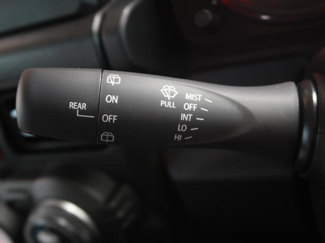 XC セーフティサポート クルコン シートヒーター スマートキー LEDヘッド ダウンヒルアシスト 純正16インチAW 届出済み未使用車(36枚目)