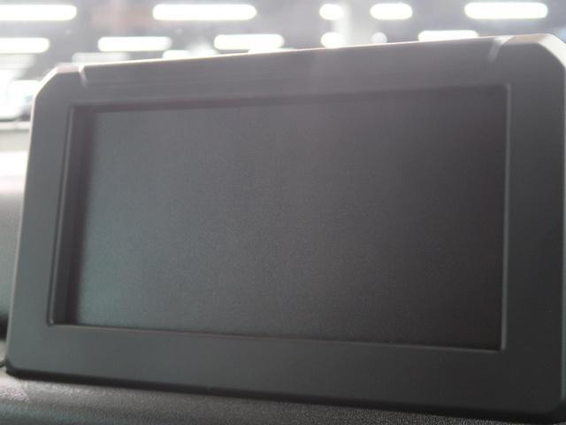 XC セーフティサポート クルコン シートヒーター スマートキー LEDヘッド ダウンヒルアシスト 純正16インチAW 届出済み未使用車(39枚目)
